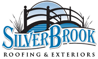 SilverBrook Roofing